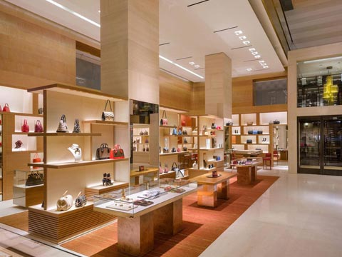 Unfolding India's Luxury Market in 2018