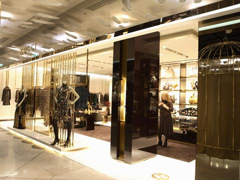 Covid-19: Opportunities in crisis for Indian Luxury Market