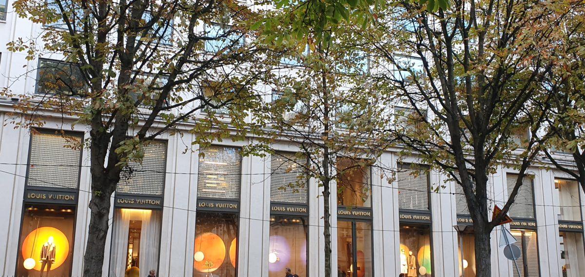 6 Key Revival strategies for Luxury Industry: Post-Covid