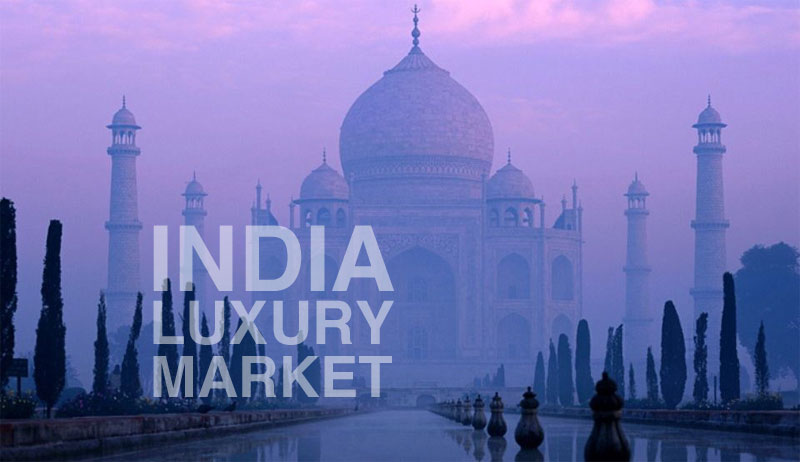 5 key factors to win in the Indian Luxury Market in 2021 & beyond